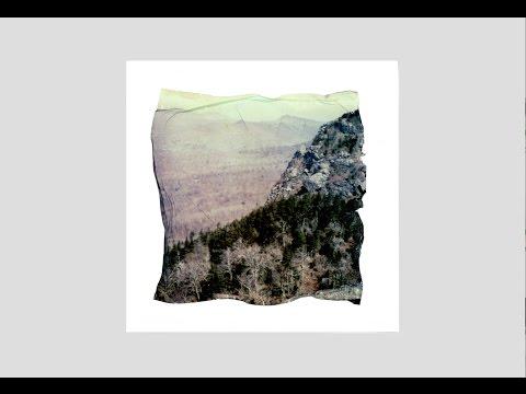 Make Your Own Distressed Prints With Polaroid Photos