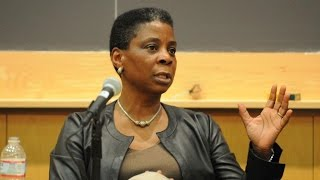 Ursula Burns: Are Leaders Born or Made?
