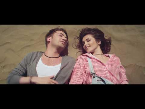 Сати Казанова & Arsenium - До Рассвета (Премьера клипа 2016)