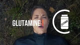 Спортивное питание-Глютамин/ Sports Nutrition-L-Glutamine