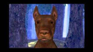 Animation, Rocky & Psycho Mike 98.5 KRZ-2005