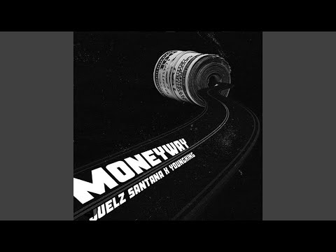 Money Way (feat. Young King)