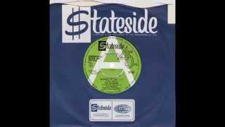 "Happenings – ""Goodnight My Love"" (UK Stateside) 1967"