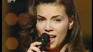 To nie ja! - Poland 1994 - Eurovision songs with live orchestra