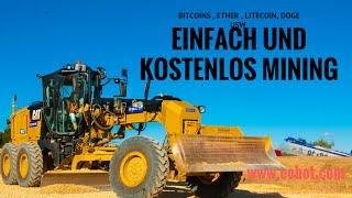 Wie viel machen Litecoin-Bergleute?