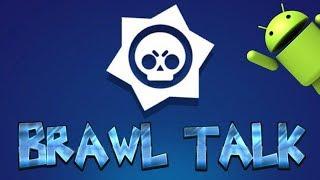 BRAWL STARS - BRAWL TALK и ГЛОБАЛЬНЫЕ НОВОСТИ!