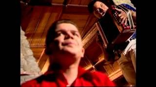 Video Agua Caliente de Fabian Corrales