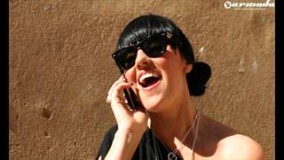 Mischa Daniels & Tara McDonald - Beats For You (Official Music Video)