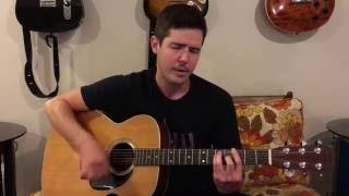 Everclear - I Will Buy You A New Life - Cover