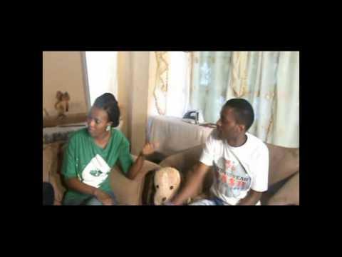 Baba Munini Joe 2  - 2013 Zimbabwe Drama