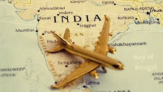 India Remittances and xCurrent!!!
