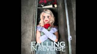 Falling In Reverse ''Don't Mess With Ouija Boards''