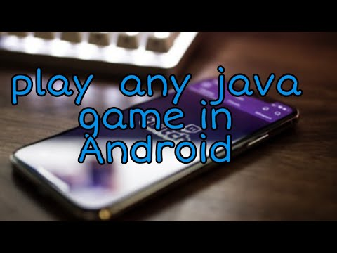 Download How To Play Java Games On Android Video 3GP Mp4 FLV HD Mp3