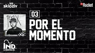 Descargar canciones de Por el momento - Nicky jam ft Plan B MP3 gratis