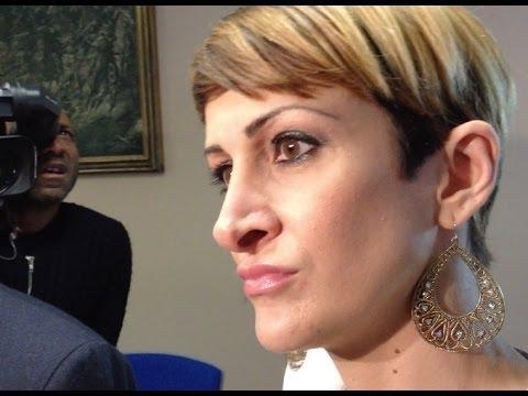 """""""Intercettazioni e indizi per risalire al giro di Cutrì"""""""