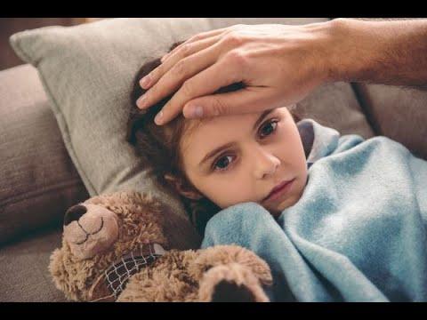 Boală combinată a țesutului conjunctiv