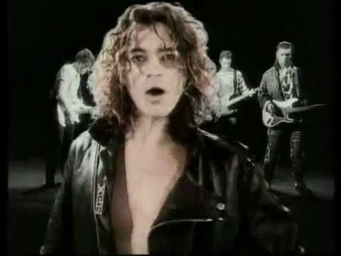 Need You Tonight (1987) (Song) by INXS