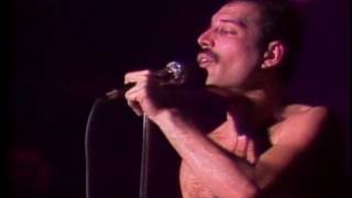Queen - Is This the World We Created...