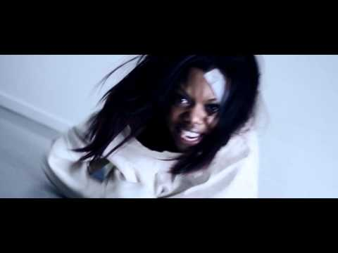 Fire Camp Ft. Lady Leshurr & Scrufizzer – Move