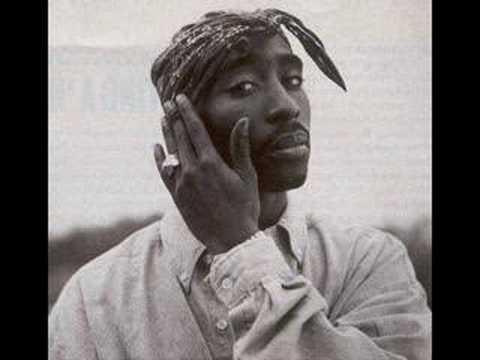 2Pac( Feat.Jaheim)-Put That Woman First [DJ RAJ MIX]+DOWNLOAD LINK