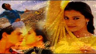 "Saare Shaher Mein - Udit Narayan & Lata Mangeshkar ""Dil Ne Phir Yaad Kiya"""