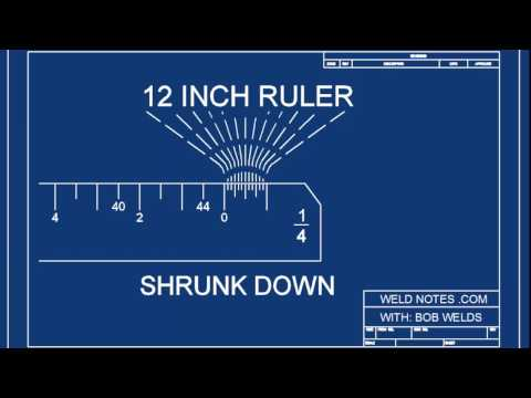 How To Read An Architects Scale Mp3 Download Naijaloyal Co