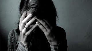 Jadi Sorotan Media Asing, TKI Diperkosa Polisi Malaysia saat Minta Bantuan karena Disiksa Majikan