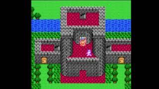 Dragon Quest IV #03