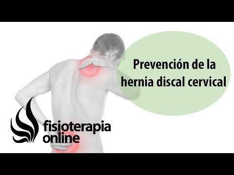 Si hacer el bloqueo de la articulación del hombro