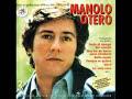 María no más - Manolo Otero