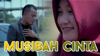 Download lagu Andra Respati Musibah Cinta Mp3