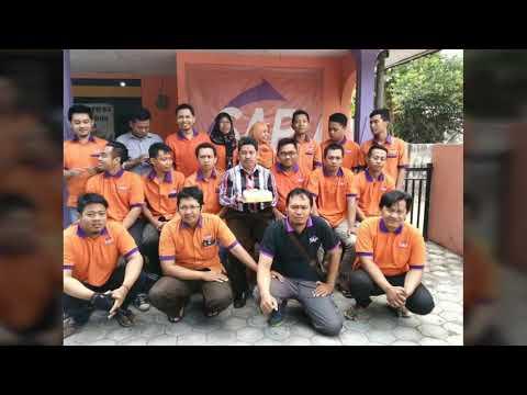 SAP express cab Kediri