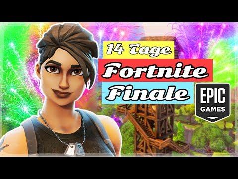 Fortnite Videos Season 2 Chapter 2