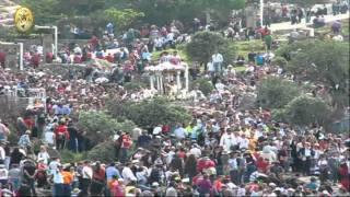 preview picture of video 'Spot Romería Virgen de la Cabeza ¡ vívela !'