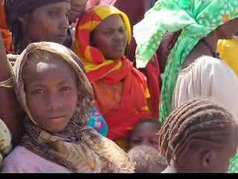 Sudan Hip Hop - Story of our life- M.O.T