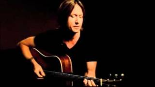 YouTube video E-card Keith urban sings happy to you