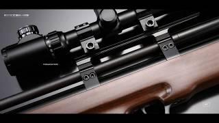 Artemis M30 - Free video search site - Findclip