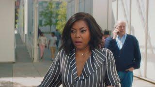 What Men Want Trailer: Taraji P. Henson Has the Power to Read Men