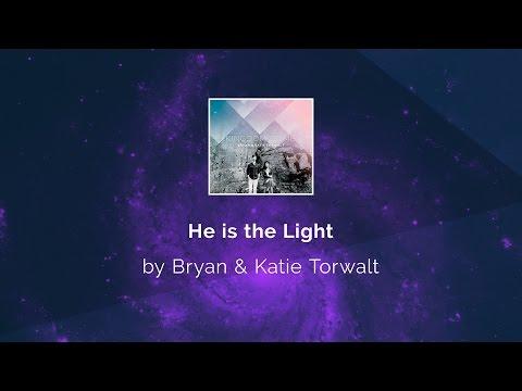Música He Is The Light