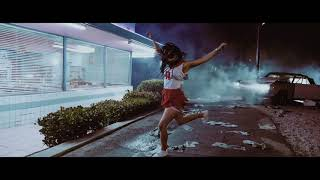 LSD   Genius Ft Sia Diplo Labrinth (Dancers Tribute)