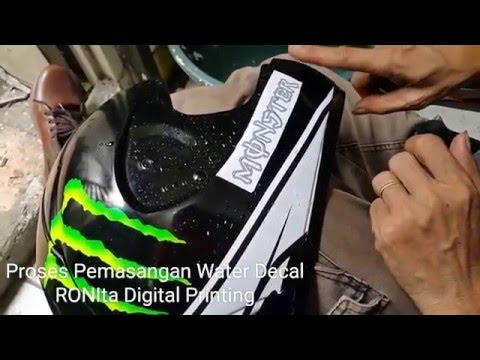 mp4 Digital Printing Helm, download Digital Printing Helm video klip Digital Printing Helm