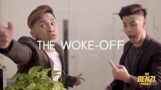 The Woke Off - The BenZi Project