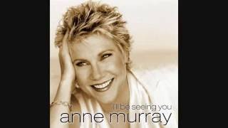 Anne Murray - We'll Meet Again