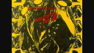 """Video thumbnail of """"Lee Scratch Perry - Fisherman Dub"""""""