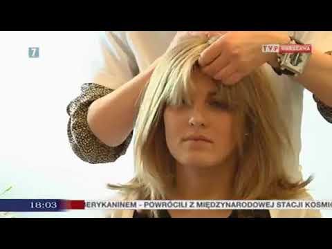 Przeszczep włosów w INTECO
