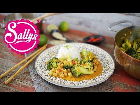 Die tibetische Diät für die Abmagerung auf den Gräsern