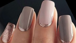 Top 25 New Nail Art 2018 💟💓The Best Nail Art Designs Compilation #14