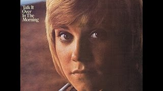 You've Got A Friend ANNE MURRAY 1971 HD LP