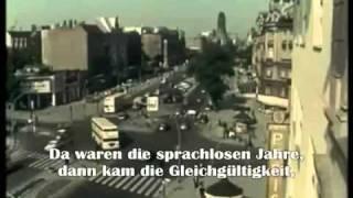 Mein Berlin (deutsche Untertitel)