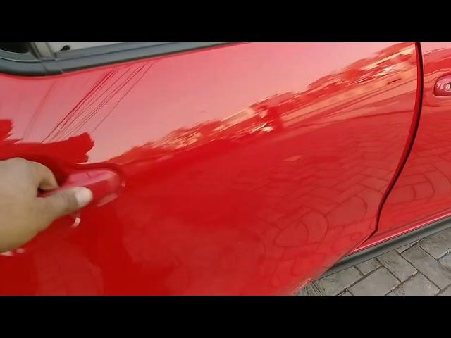 Toyota Aqua Crossover 2018 for Sale in Lahore